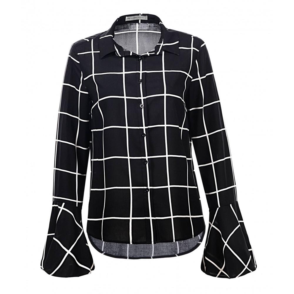 2ea32e3c26d Nákup oblečení – jde to snadno a rychle s pomoci e-shopu ...
